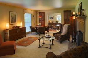 Rutland Interior Designer
