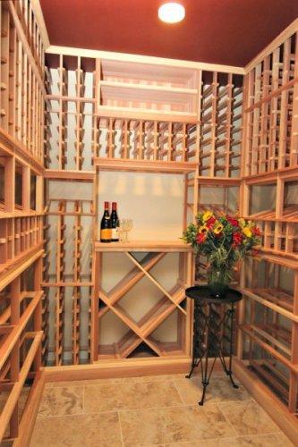 Ludlow Vermont Kitchen Designer