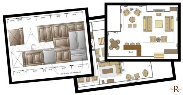 Vermont Interior Design Services