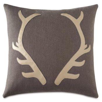 Elegant Antlers