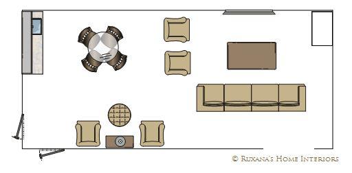 Final Floor Plan Vermont Furniture