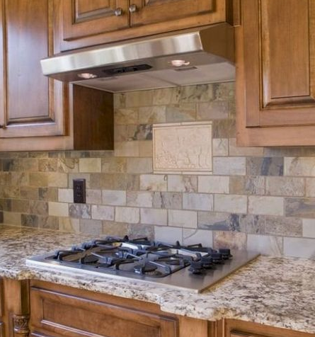 backsplash donts
