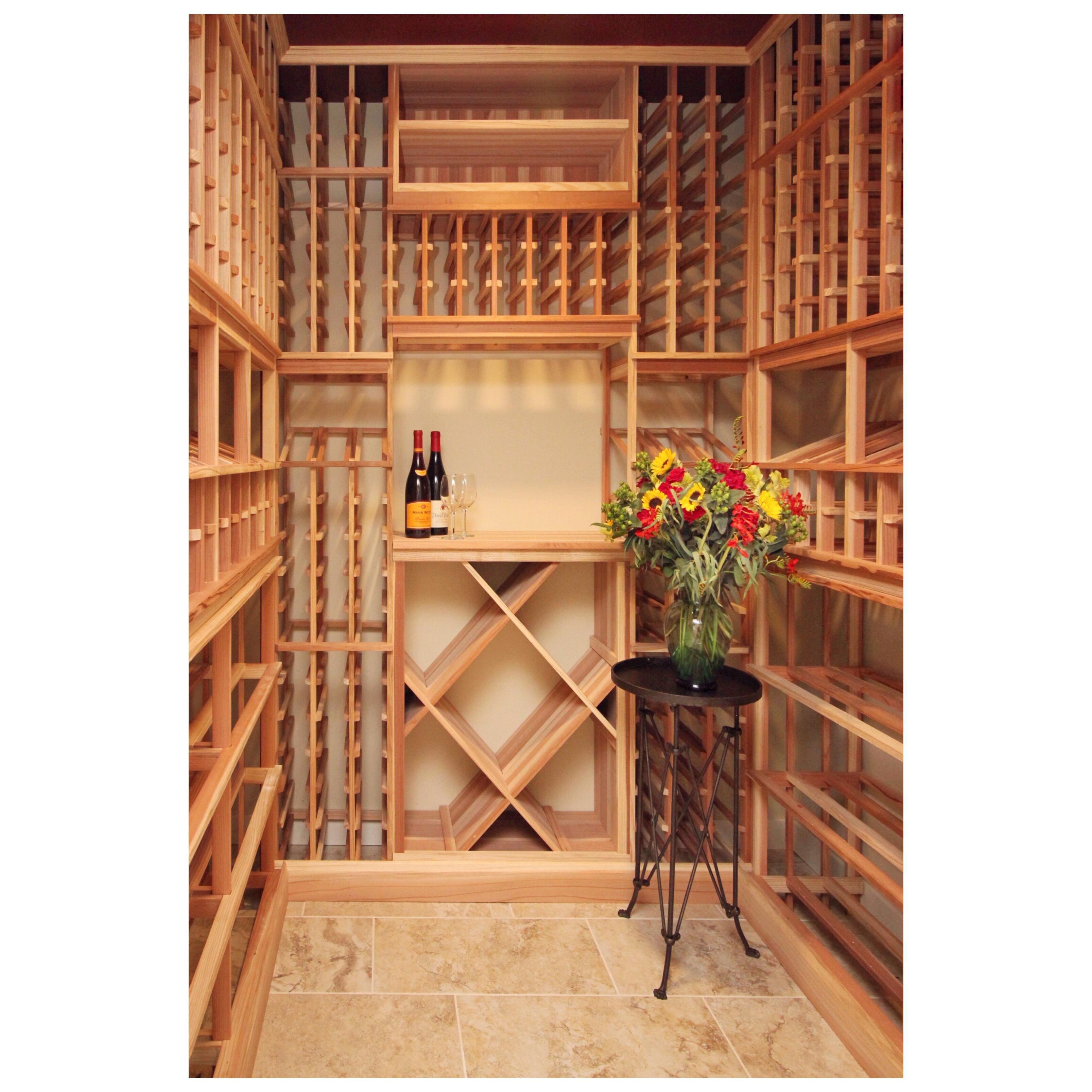 Wine Cellar Vermont