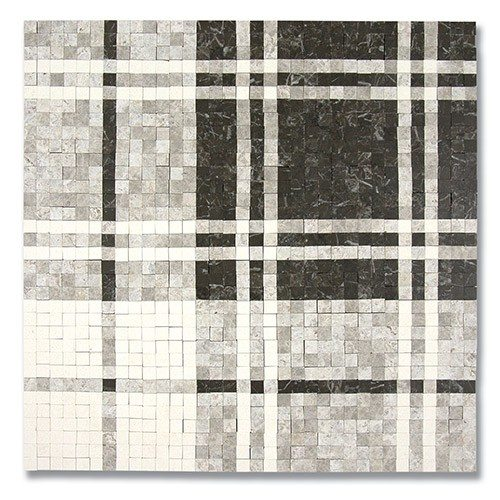 plaid akdo tile