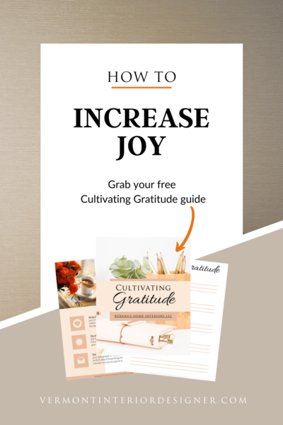 Cultivating gratitude download graphic